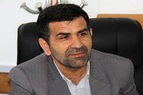 بابایی از توضیحات وزیر راه قانع شد