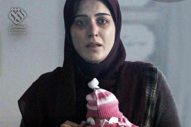 پخش فیلم بعد از ظهر از شبکه افق