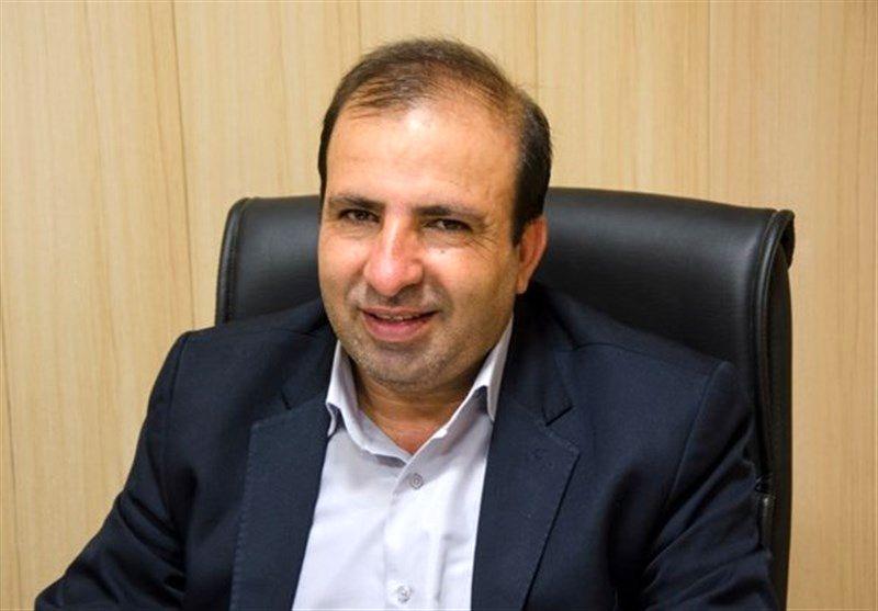 درخواست استعفای مکرر شهردار اهواز موجب سردرگمی مدیران شد