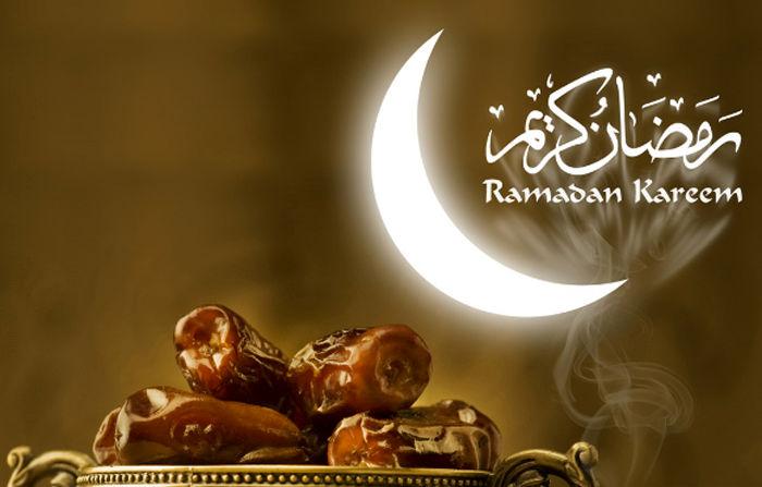 همزمان با شروع ماه مبارک رمضان ساعات فعالیت ادارات و بانک های خوزستان تغییر کرد