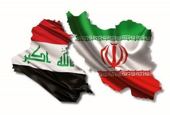 تمدید بازپرداخت تسهیلات صادرکنندگان خدمات فنی و مهندسی به عراق برای مدت ۲ سال