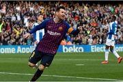 بهترین بازیکن هفته لیگ قهرمانان اروپا انتخاب شد