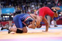 گزینههای المپیک از شنبه به میدان میروند