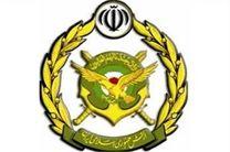 سه دستاورد جدید نیروی زمینی ارتش رونمایی شد