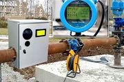 نصب کنتور هوشمند، راه حلی برای جلوگیری از اضافه برداشت از چاه های آب