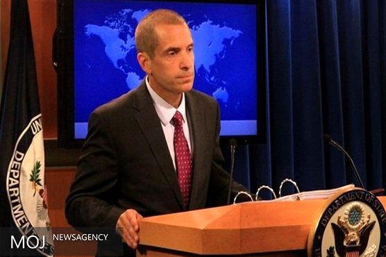 خبر توافق محرمانه ایران و آژانس سندیت ندارد