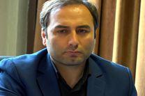 صدور مجوز 3 سازمان مردم نهاد در اردبیل
