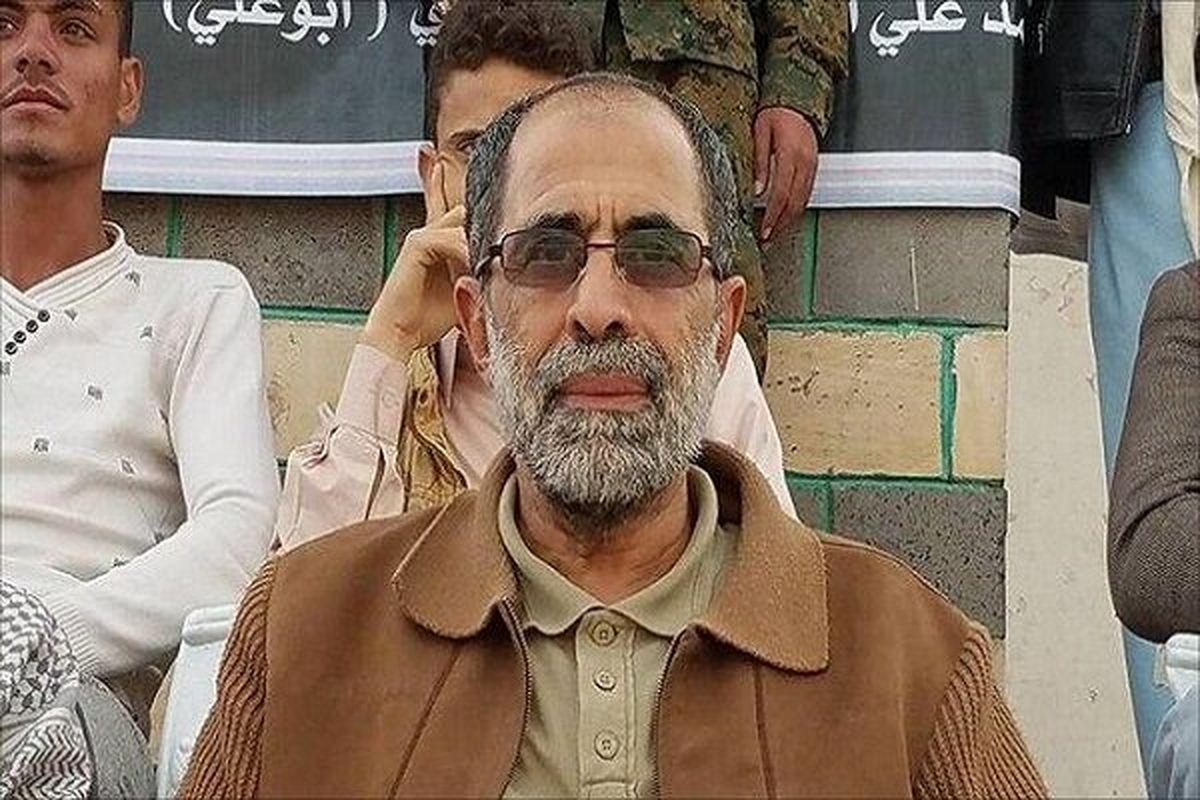 وزیر ورزش و جوانان یمن ترور شد