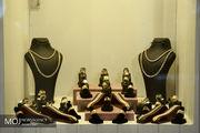 پیش بینی قیمت طلا در سال 98/قیمت طلا تابع نوسانات ارزی خواهد ماند