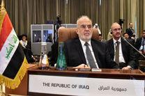 الجعفری:سوریه باید به اتحادیه عرب بازگردد/فلسطین مسأله اسلامی است