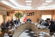 نقد منصافه رسالت مهم خبرنگاران/کشاورزی، صنعت و گردشگری موضوعات توسعه محور استان