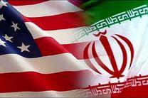 کاخ سفید در اندیشه تشدید تحریم های ایران است