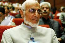 """ستاد انتخاباتی """"میرسلیم"""" در کرمانشاه آغاز به کارکرد"""
