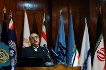 بانک مرکزی برای تامین اعتبارات توسعه منطقه آزاد ارس اعلام آمادگی کرد