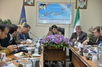 اشتغال پایدار و باثبات، تنها راه توانمندسازی خانوادههای تحت پوشش کمیته امداد امام خمینی(ره) است