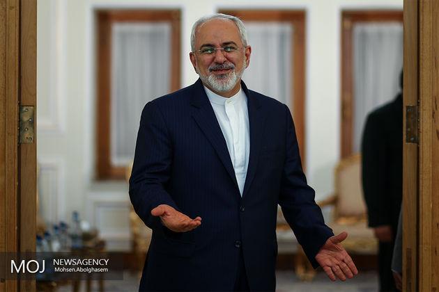 برجام یک توافق بین المللی است و قرارداد دوجانبه بین ایران و آمریکا نیست