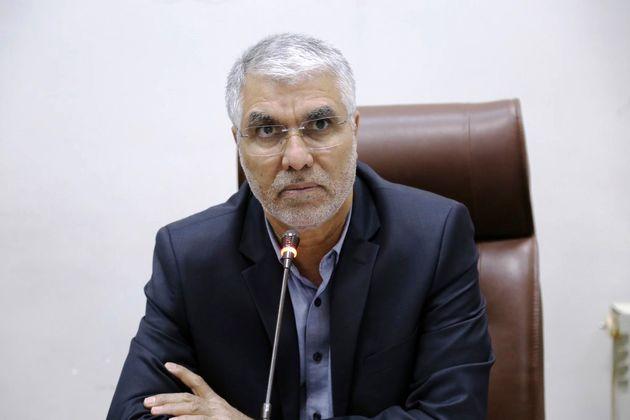 نخبگان علمي و مراكز پژوهشي، سرمايه اصلي استان فارس است