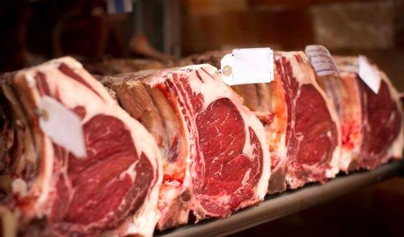 توزیع 29 تن گوشت قرمز و 105 تن شکر آغاز شد