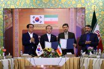 رویکرد شهرداری اصفهان ارتقای دیپلماسی شهری با شهرهای تاریخی جهان است