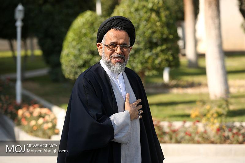 رهبری اجازه دهند مذاکره میان ایران و آمریکا انجام خواهد شد