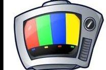 فیلمهای تلویزیون در تعطیلات/ نمایش «هوو» و «پاندای کونگفو کار»