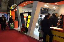 برگزاری نهمین نمایشگاه دوسالانه صنعت برق در اصفهان