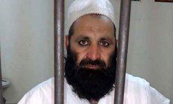 رهبر ارشد طالبان دستگیر شد