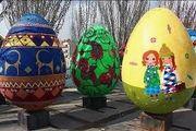 فسیتوال جای کارهای سالانه سازمان زیباسازی را گرفته است/ جشنواره شتاب زده است
