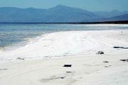 طرحهای فاضلاب ۱۸ شهر حوضه آبریز مورد حمایت مالی ستاد احیای دریاچه ارومیه