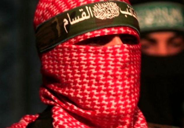 گردانهای القسام: روز جهانی قدس فرصتی برای اتحاد امت اسلامی است