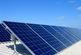 آیا دولت به توسعه پایدار ایران پایبند است؟/تولید برق تجدید پذیر در سایه مصوبات اجرا نشده