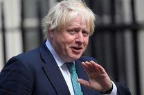 بریتانیا ۳۱ اکتبر از اتحادیه اروپا خارج می شود