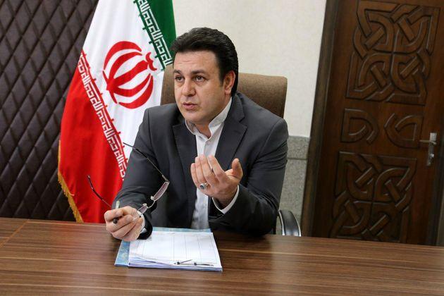 توسعه فضای کسب و کار آذربایجان شرقی در سال 97