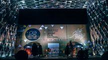 در روز اول و دوم جشنواره فیلم کوتاه چه گذشت/ توجه ویژه بر فیلم تجربی