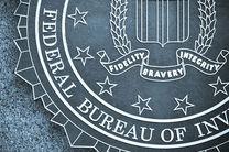 اف بی آی مسوول واکنش به حملات سایبری در آمریکا شد