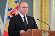 مسکو همواره میگفت که چیزی پیدا نخواهد شد