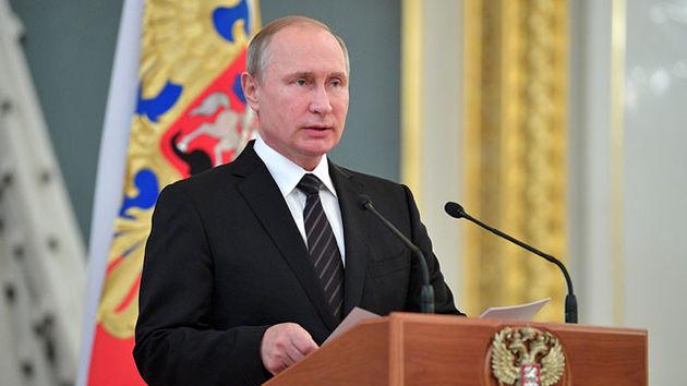 ترور رئیس جمهور دونتسک هیچ کمکی به حل مسالمت آمیز اختلافات نمی کند