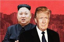 آمریکا و کره شمالی درصدد گفتوگوی غیررسمی برای اجتناب از برخورد نظامی