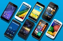امکانات و نگرانی های روز افزون گوشی های هوشمند کدامند