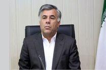 وزارت صمت تصمیم اجرایی خاصی در حوزه محصولات فولادی اتخاذ نکرده است