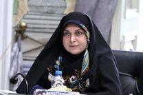 پیام تبریک سخنگوی شورای اسلامی شهر رشت به مناسبت سالروز تشکیل بسیج مستضعفان