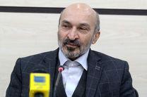 برنامه وزارت علوم برای افزایش میزان وام مسکن اساتید در سال جاری