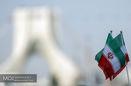 جشن انقلاب اسلامی در تهران (4)