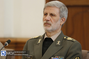 حقوق اولیه به شکل ظالمانه ای از ملت ایران دریغ شده است