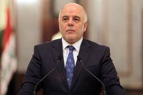 عمر داعش در عراق تا پایان سال جاری به پایان خواهد رسید