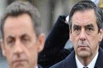 رئیس جمهور جنجالی سابق فرانسه از نخست وزیرش حمایت کرد