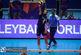 گزارش بازی والیبال ایران و روسیه/ ایران 0  روسیه 3