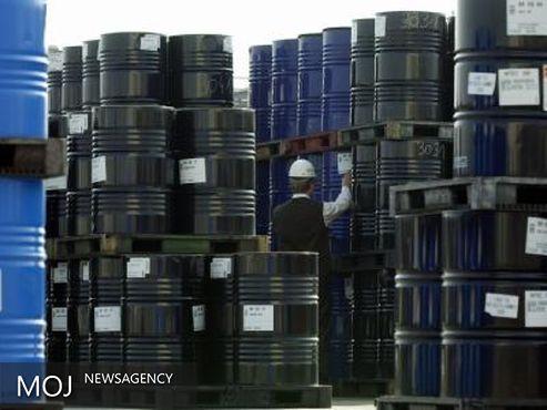 زمزمه اعتراض های کارگری در نروژ قیمت جهانی نفت را بالا برد