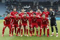 تیم ملی فوتبال ایران به مصاف کوزوو میرود