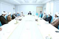 فرهنگ و اقتصاد دو اولویت مهم استان یزد است